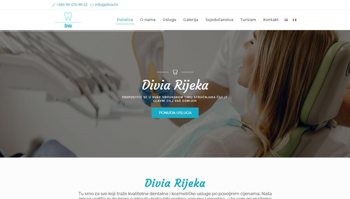 divia-prtsc