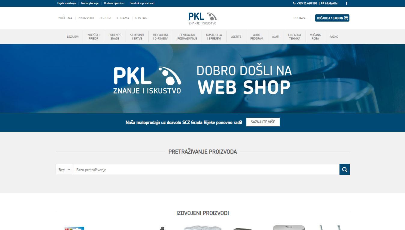 pkl-prtsc