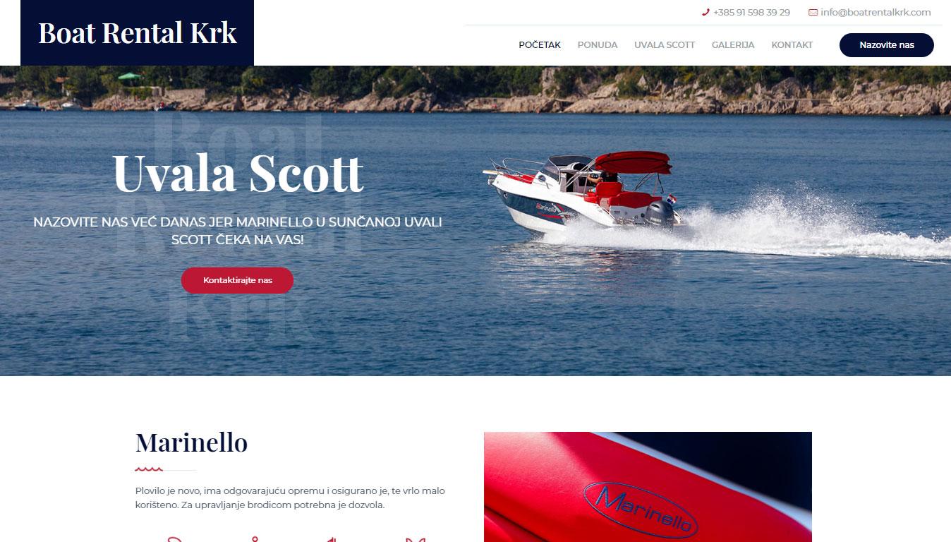 boat-rental-krk-prtsc