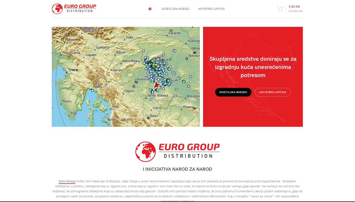 eurogroup-prtsc